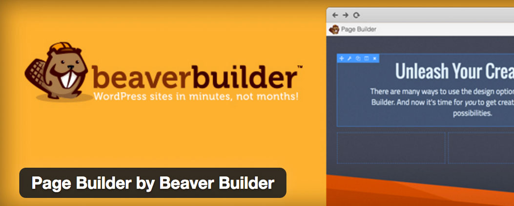 Digging Into Beaver Builder Free vs Pro Options