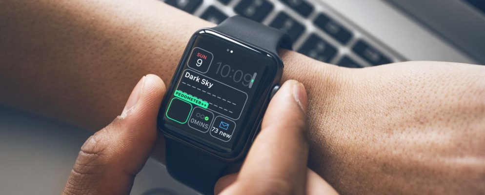 Should You Get an Apple Watch? 6 Cool Things You Can Do With One