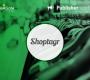 Publisher spotlight: Shoptagr