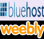 How to Install Weebly on Bluehost? » WebNots