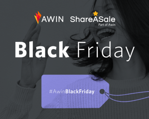 Global Black Friday 2019 highlights