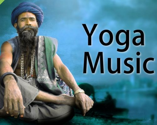 Yoga music, India Sound, Rhythm Music, Deep Meditation