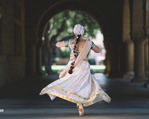 Indian Tabla + Hang Drum Music    Positive Energy Beats    Yoga Music    Instrumental Music