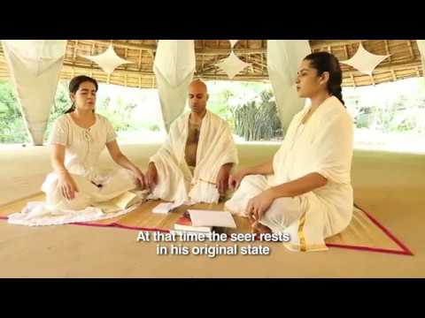 YOGA – SPIRIT OF INDIA !!! DOCUMENTARY !!!