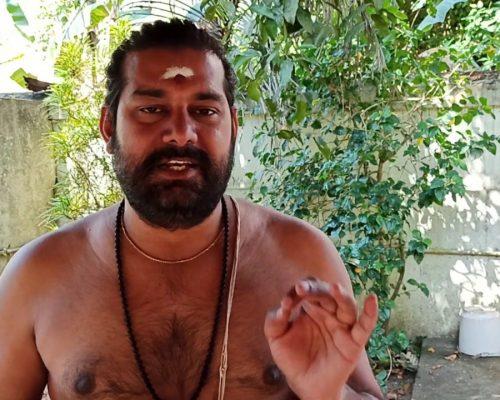 || sashtanga namaskaram|| By Dr.Pradeep joshi astrologer || Yoga suryanamaskaram ||