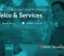 Save the Date: Awin Group Telco & Services Sector Insights Webinar