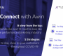 Awin joins Affiliate Summit Europe: Remote