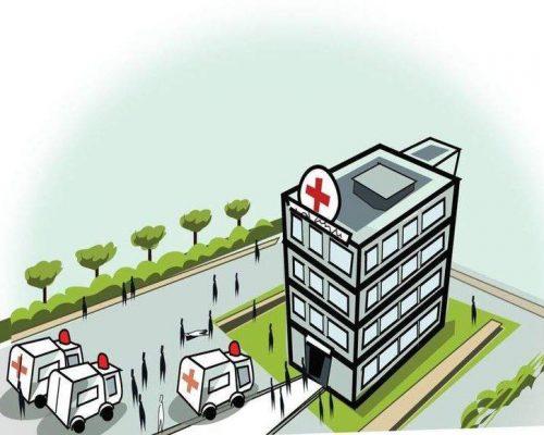 Telangana: Errant pvt hospitals may lose licence