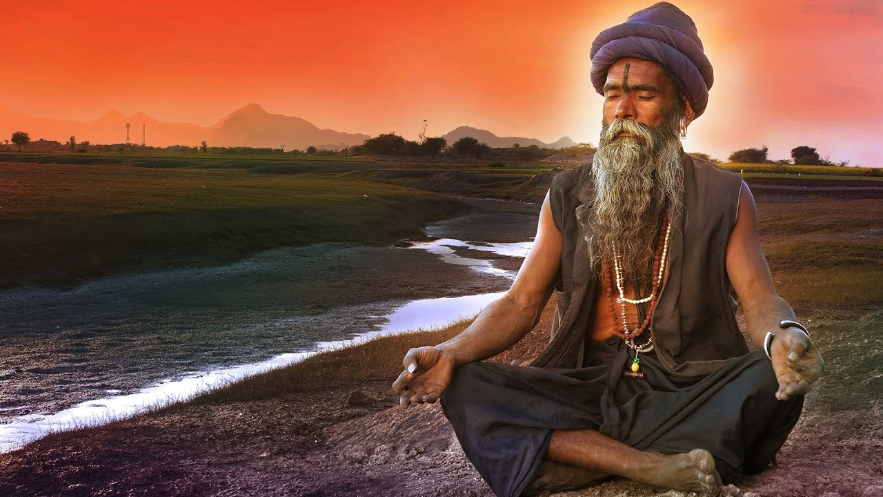 Indian Flute Music For Meditation Yoga Pure Positive Vibes Latest News