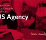 Awin Group Sector Insights Webinar: US Agency