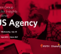 Save the Date: Awin Group North American Agency Sector Insights Webinar