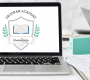 Program Academy now accessible on ShareASale's blog