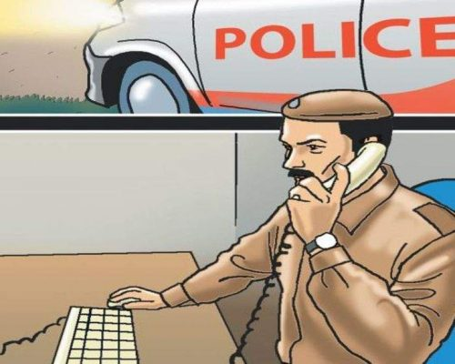 Telangana: Businessman robbed of Rs 2 crore