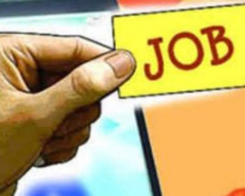 Telangana: Tax cuts for firms hiring locals