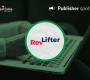 Publisher Spotlight: RevLifter