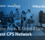 Three reasons to vote Awin and ShareASale for Best CPS Network