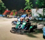 3 held for student's go-kart track death in Hyd