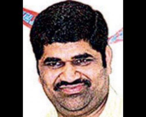 Mystery over TRS leader's death in US continues