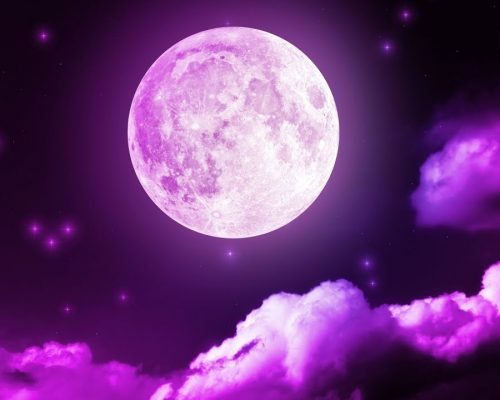 Relaxing Sleep Music, Insomnia, Deep Sleep Music, Meditation, Calm Music, Yoga, Sleep Music, ☾☆255