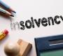 Insolvency process against Bhimavaram firm