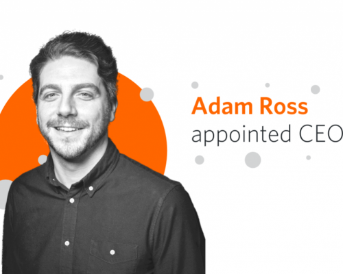 Axel Springer appoints Adam Ross as new Chief Executive Officer of Awin