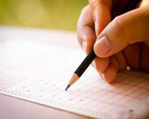 Telangana: No SSC & Inter 1st year exams