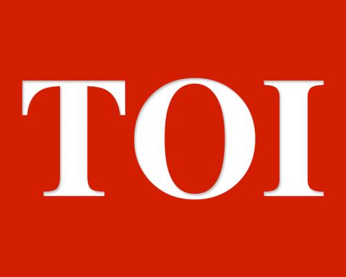 T'gana: Revenue department gets 20,000 plaints