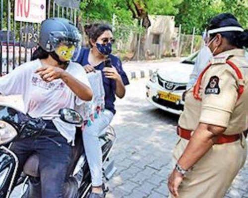 Telangana govt set to further relax lockdown norms