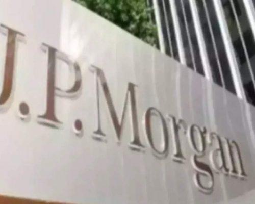 JP Morgan sets up new Hyderabad campus