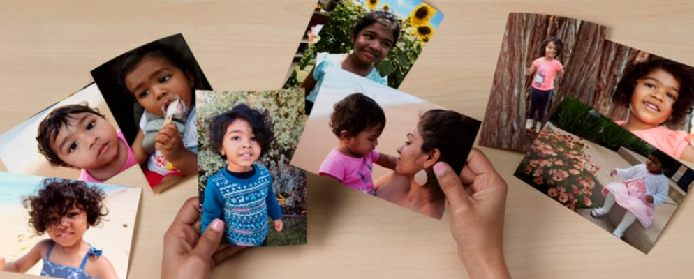 Google Photos Now Helps You Relive Your Memories