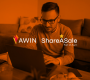 The Awin Group pilots 4-day work week