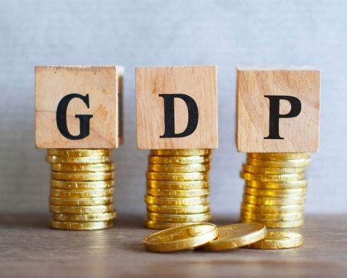 Telangana ups share in India's GDP to 5%