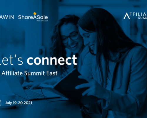 Join the Awin Group at Affiliate Summit East